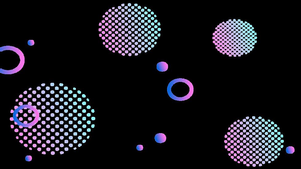 сопутствующие элементы_Монтажная область