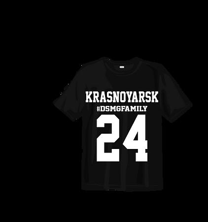 МОКАП-01.png