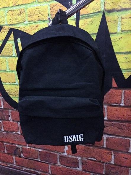 Рюкзак DSMG