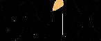 Wix конструктор сайтов
