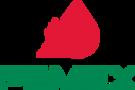 logo-pemex.png