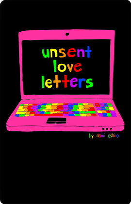 Unsent Love Letters.jpg