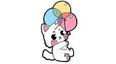balloon cat graphic.png