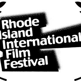 Congrats! Film Festival