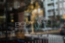 B&S_Glass_Shop_Sign_Mockup.jpg