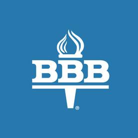 BBB Press Release