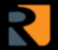 New Logo Brand 2020_Symbol CMYK.png