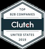 Clutch 2.png