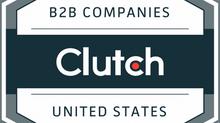 Denis Robichaud Design, LLC, Named Top Agency