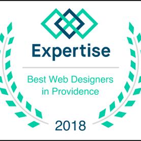 Top 24 Designers!