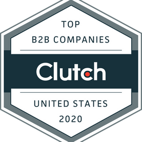 Top B2B Company in Rhode Island