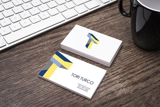 Turco Card Mock.png