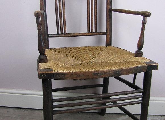 Morris & Co. Sussex Chair