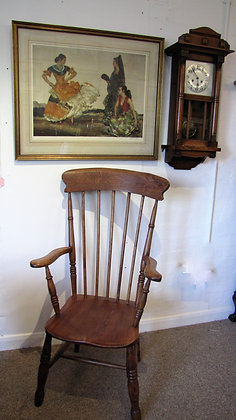 Windsor Country Kitchen Chair
