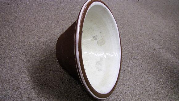 Vintage Dairy Bowl