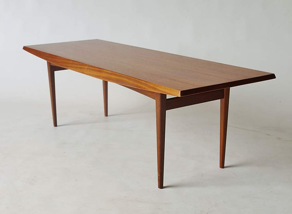 1950s. Gordon Russell Coffee Table