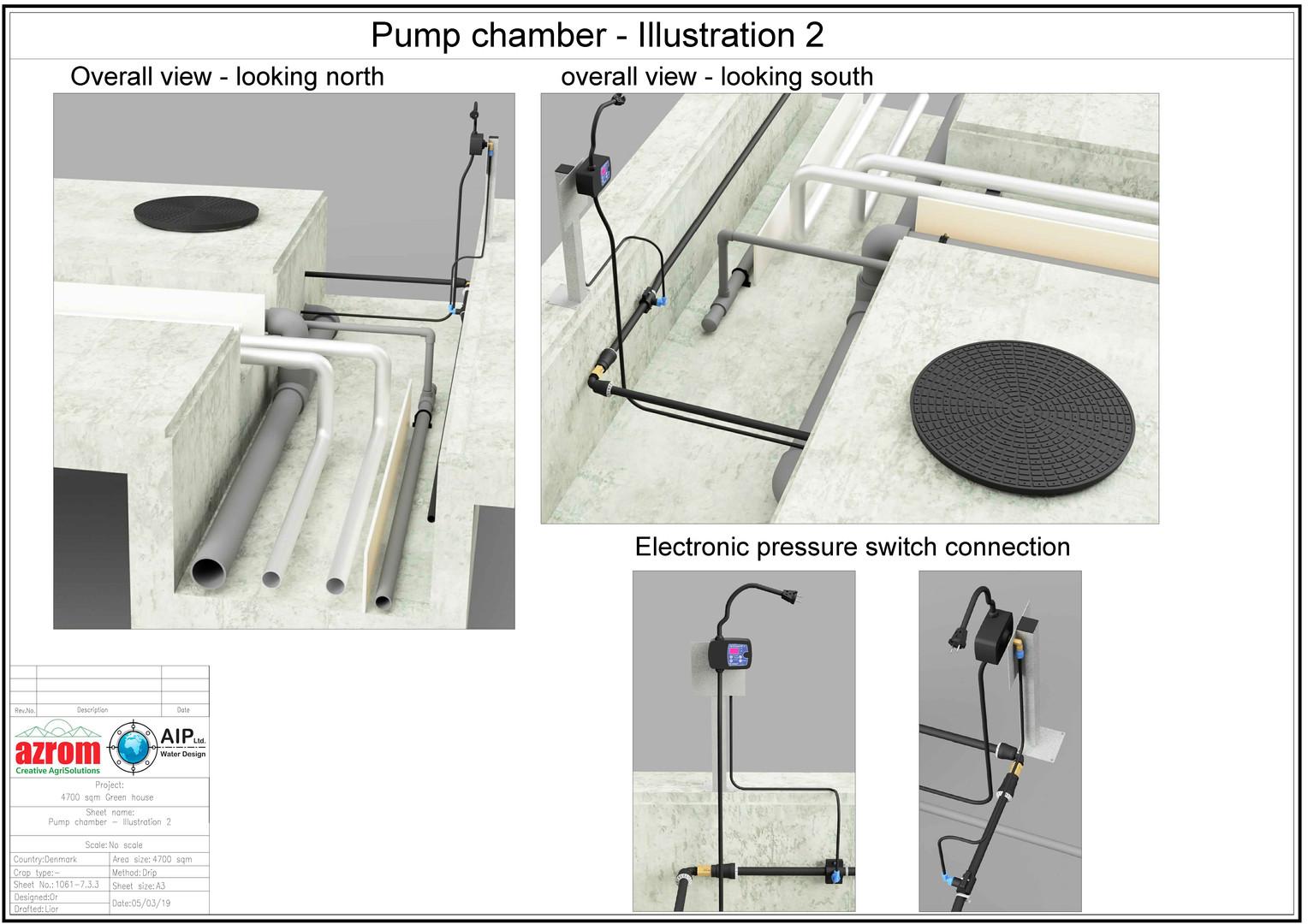 1061-7.3.3- Pump chamber illustration 2.