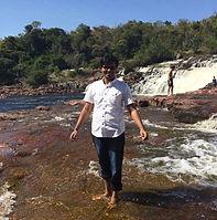 Orinduik Photo-  Ajay.jpeg