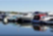 lake scugog.PNG