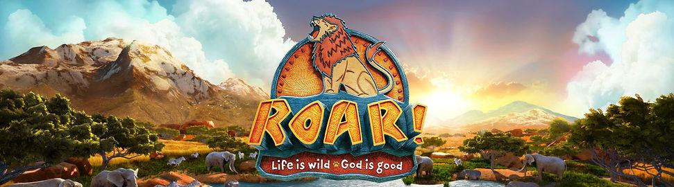Roar header-(1).JPG
