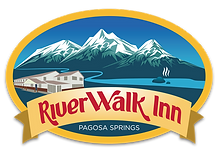RiverWalk Inn - Best Hotel in Pagosa Springs