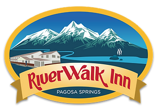 RiverWalk Inn: Best Pagosa Springs Hotel