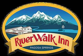 RiverWalk-Inn-Logo-Shadow.png