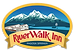 RiverWalk Inn is the Best Pagosa Springs Hotel