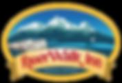 Riverwalk inn logo no background.png