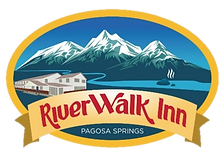 Riverwalk inn logo no background.png