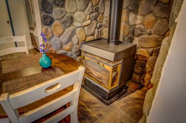 260 E Pagosa St Pagosa Springs-print-050