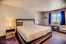 RiverWalk Inn - Best Hotel in Pagosa Springs with Remodeled Rooms