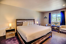 RiverWalk Inn - Best Hotel in Pagosa Springs with Remodeled Rooms