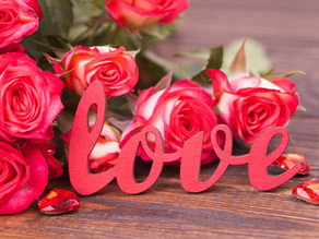 Want to treat your special loved one to a romantic surprise this Valentines Day?