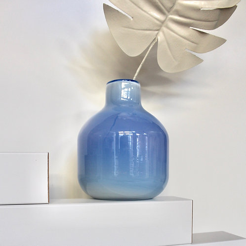 Blue Dream Vase