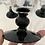 Thumbnail: Vintage Goblets set of 4