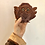 Thumbnail: Rosewood Octagon Coasters in Owl Caddy