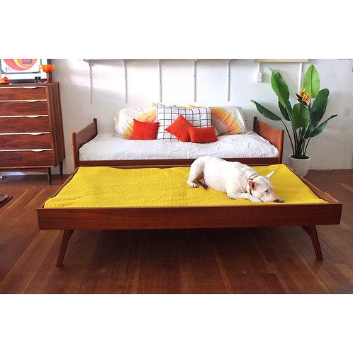 Westnofa trundle bed