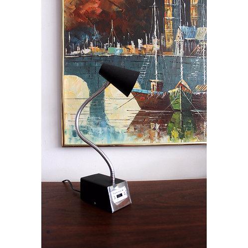 Tensor Goose Neck Desk Lamp