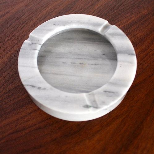 Marble Ashtray