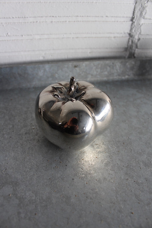 Aluminum Cast Tomato