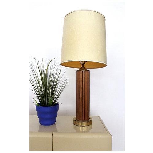 Hans Wegner Style Lamp