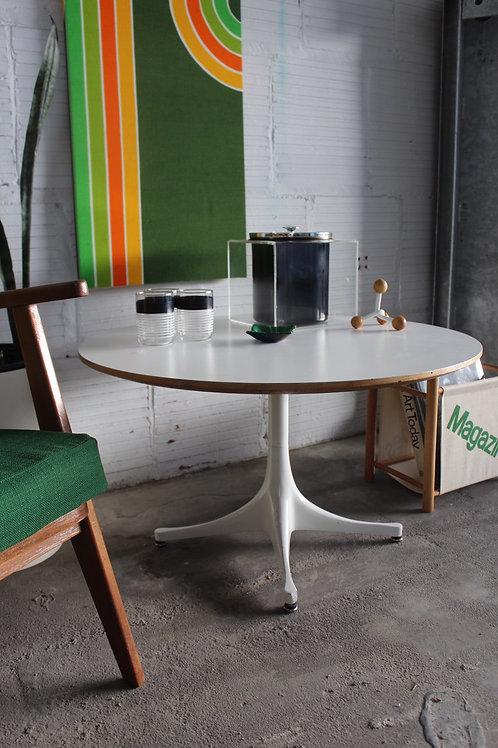 Vintage Herman Miller Coffee Table