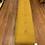 Thumbnail: Vintage Bench