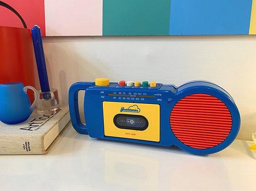 Youthtronics Mini Boom Box