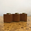 Thumbnail: Cube Trio Candle Holder