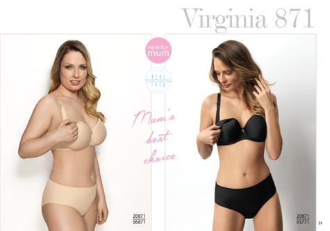 Virginia 20871