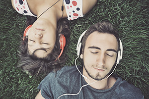Music and Hearing Loss Prevention: How Music May Help Ward Off Hearing Loss As We Age