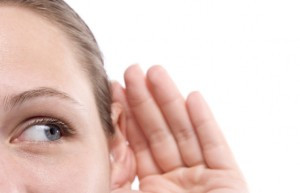 Myth-About-Hearing-Loss