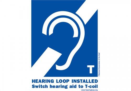 Sonus Hearing Professionals of Harrisburg, Southern Illinois - Telecoil, telecoils